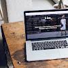 Terbaru! Cara Mudah Mengatasi dan Mencegah AGC Di Website Anda