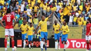 مشاهدة مباراة ماميلودي سونداونز والأهلي بث مباشر بتاريخ 07 / مارس/ 2020 دوري أبطال أفريقيا