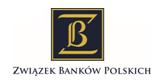 Arbiter Bankowy przy ZBP Związku Banków Polskich