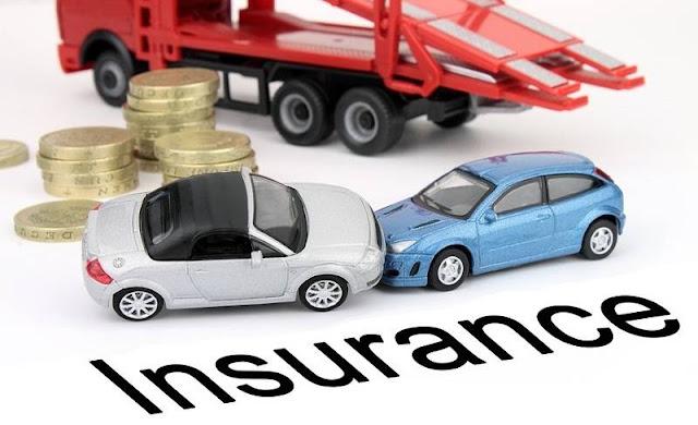 Pilih Asuransi Sesuai Kebutuhan Anda via bankingsense.com
