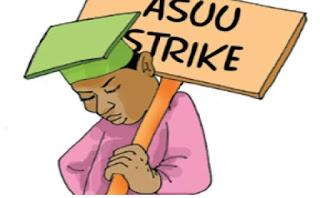 ASUU Strike: Muslim Students Break Silence