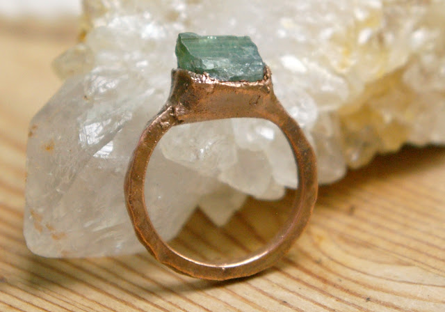 https://www.etsy.com/ca/listing/635572071/green-tourmaline-raw-stone-ring-rough