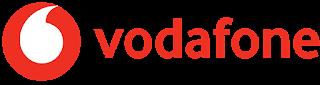 Vodafone Rs 95 prepaid Plan details