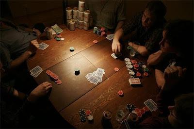 Nevada poker situs 'HTTP://QILINPOKER.ORG' untuk menggunakan sistem menyapu berbeda