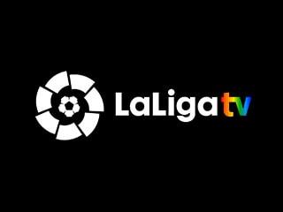 ترددات قنوات لاليغا تي في LaLiga TV Bar على قمر الاسترا