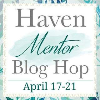 Haven Mentor blog hop