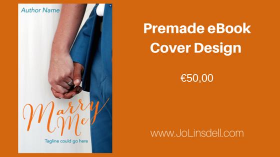 预先制作的电子书封面由Jo Linsdell€18luck网站50,000,00