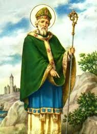 images-of-st-patrick