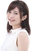 Tsumugi Risa