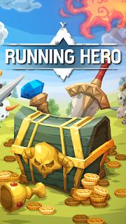 http://www.ifub.net/2017/09/running-hero-en-v174-mod-apk.html