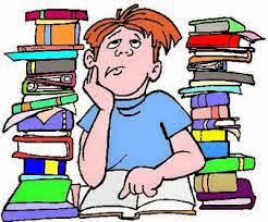 مراحل حصة قراءة و فهم -الدرجة 2 والدرجة3(3-4-5-6)