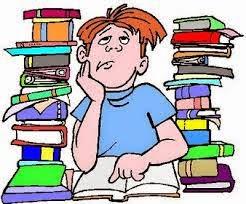 t%C3%A9l%C3%A9chargement%2B%281%29 - كيف تجعل تلميذك أو إبنك يقرأ  بطلاقة