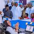 Buhari's Victory, Triumph Of Ordinary Nigerians Over Elite —Lai Muhammed