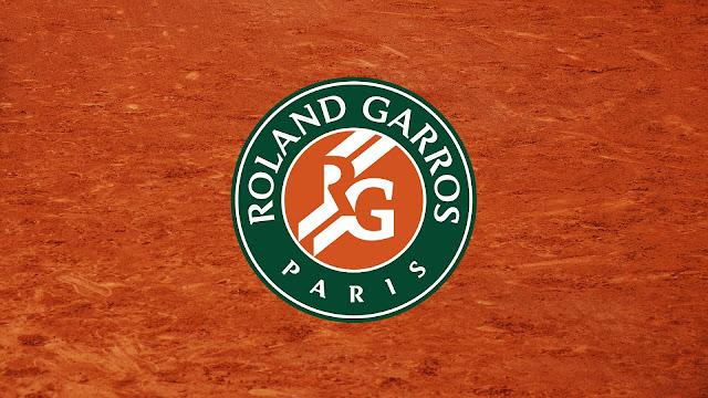 Roland Garros vuelva a incrementar su reparto en premios