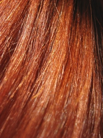 Jersey Hair Spring Into Summer With A Beautiful Color