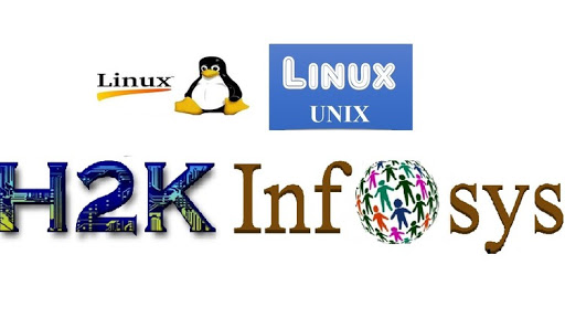 Unix, Linux training for beginners