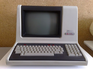 #4 Sejarah Generasi Komputer Dari Tahun Ke Tahun