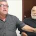 Ex combatiente del Cerro de Guazapa dice que el FMLN dejo de ser Opción