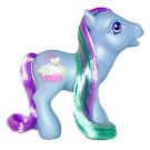 My Little Pony Dainty Daisy Spring Basket G3 Pony