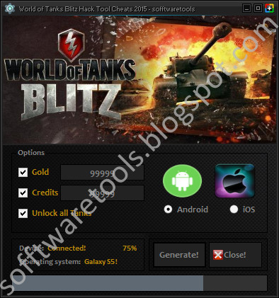 world of tanks cheat free