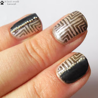 http://alionsworld.blogspot.com/2015/07/naildesign-madame-stamping.html