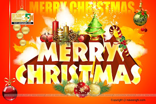 psd-photo-christmas-cards-template-free-downloads-naveengfx.com
