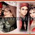 Fully Editable Indian Wedding Album Design 12x30 Psd Templates