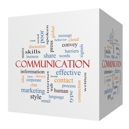 communicate in a business environment Other in different ways and for several reasons we also communicate in a business environment to list to each others' problems, solve difficulties that we face in.