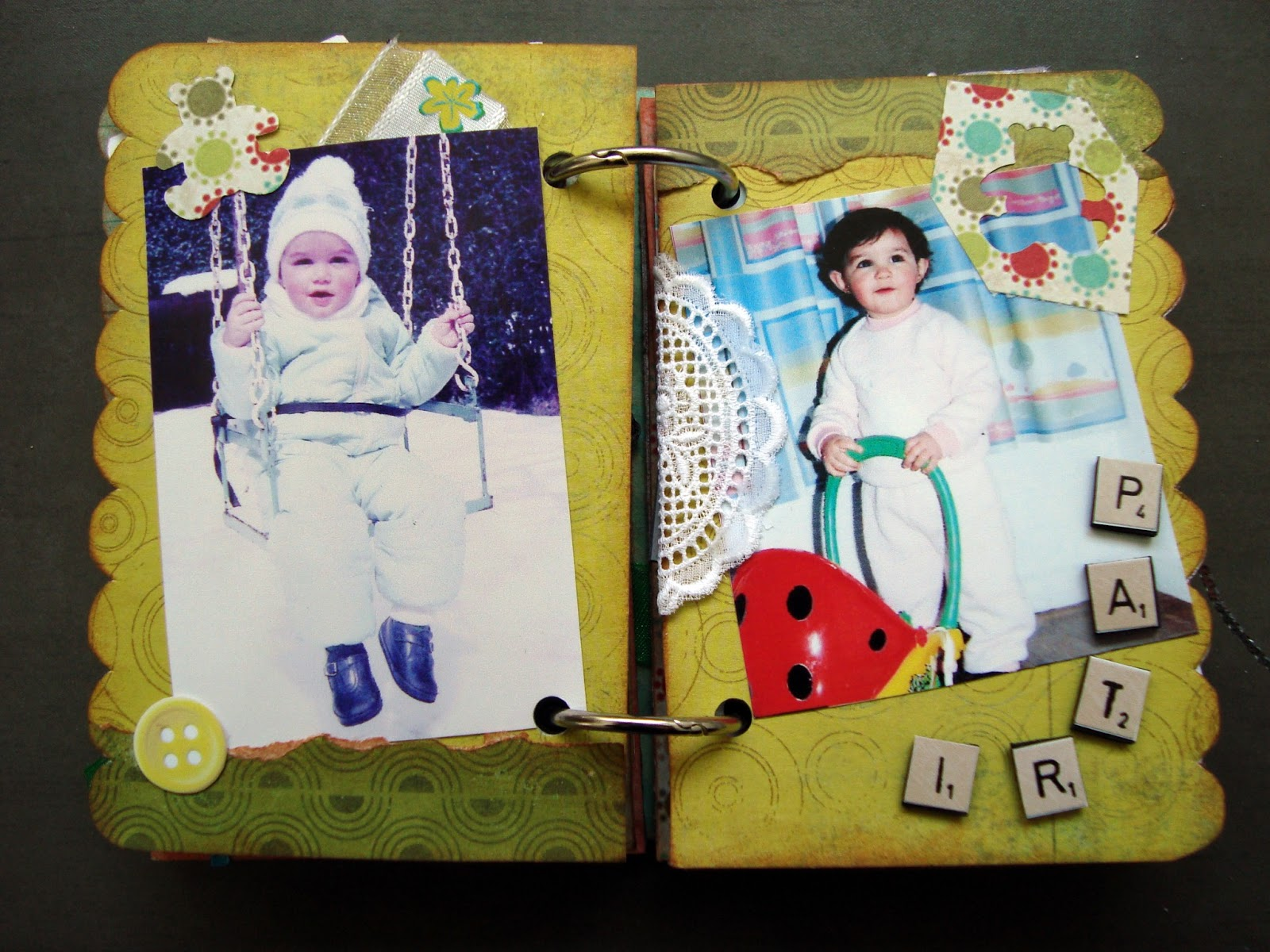 Mini_album_scrapbook_5