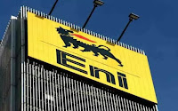 MALABU SCANDAL: ENI'S LAWYER, OTHERS ARRESTED FOR ALLEGEDLY SPYING INTO PUBLIC PROSECUTOR'S INVESTIGATION