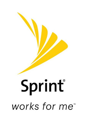 Sprint Iphone  On Us