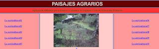 http://capitaneducacion.blogspot.com.es/2018/04/3-primaria-ciencias-sociales-los.html