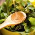Team invita a proteger el sistema cardiovascular con una alimentación saludable