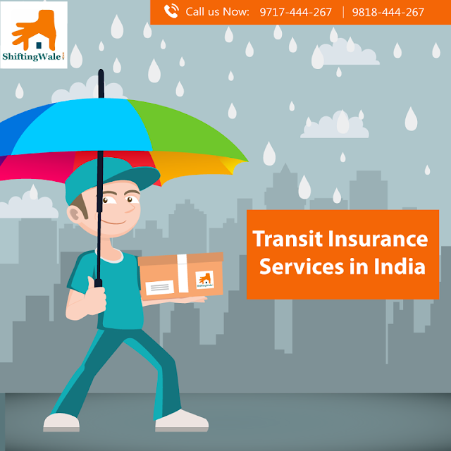 Packers and Movers Services from Gurugram to Bellary | Household Shifting Services from Gurugram to Bellary