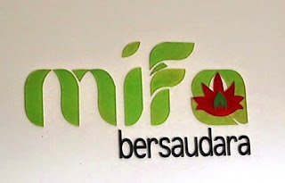 Job Aceh PT Mifa Bersaudara