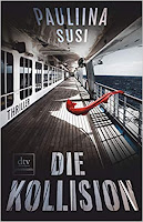 Novitäten Mai 2019 Verlagsvorschau Buchtipp Bestseller