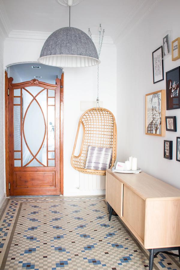 reforma-diseno-interior-decoracion-piso-antiguo-valencia-recibidor