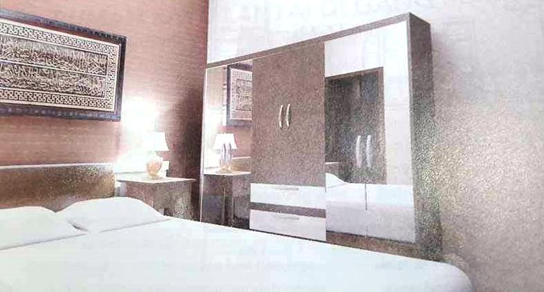 Thiết kế nhà một tầng trong ngõ hẹp