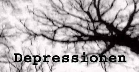 Angehörige Depression