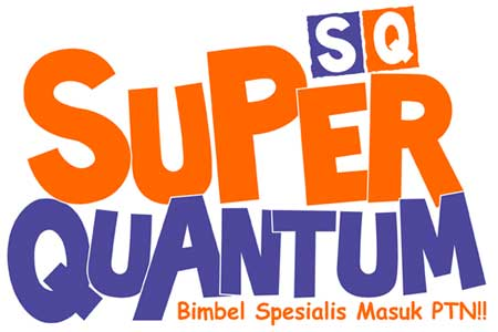 Nomor Telepon Call Center Bimbel Super Quantum