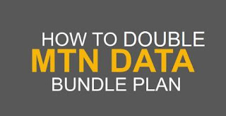 double-mtn-awoof-data-plan-100