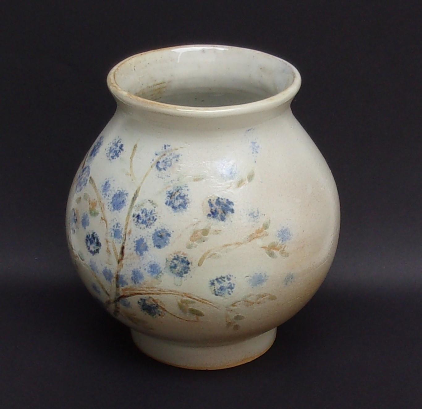 El barro y yo for Arcilla para ceramica