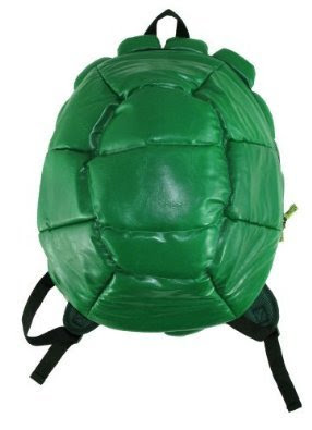 Ninja Turtle Inspired Products and Designs (15) 10