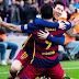 SPORT: How Lionel Messi, Luis Suarez won 30th Copa del Rey