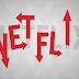Netflix zet strijd tegen VPN kijkers voort