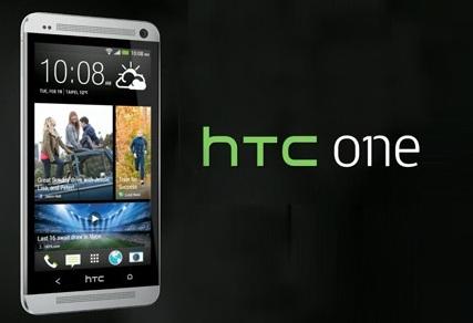 Harga HP HTC Tahun Ini Lengkap Dengan Spesfikasi Memori Internal 32 GB