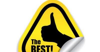 Sepuluh broker forex terbaik di dunia