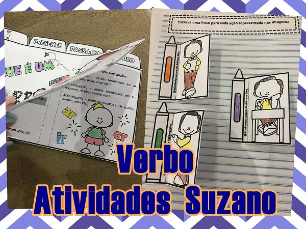 Verbo-atividade-interativa.atividades-suzano