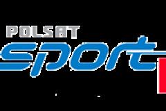 Polsat Sport News HD - Hotbird Frequency