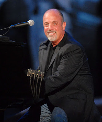 http://www.biography.com/people/billy-joel-9354859#early-life